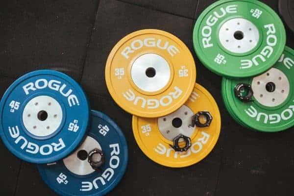 exercise equipment heavy indoors 1092878 e1563573417599
