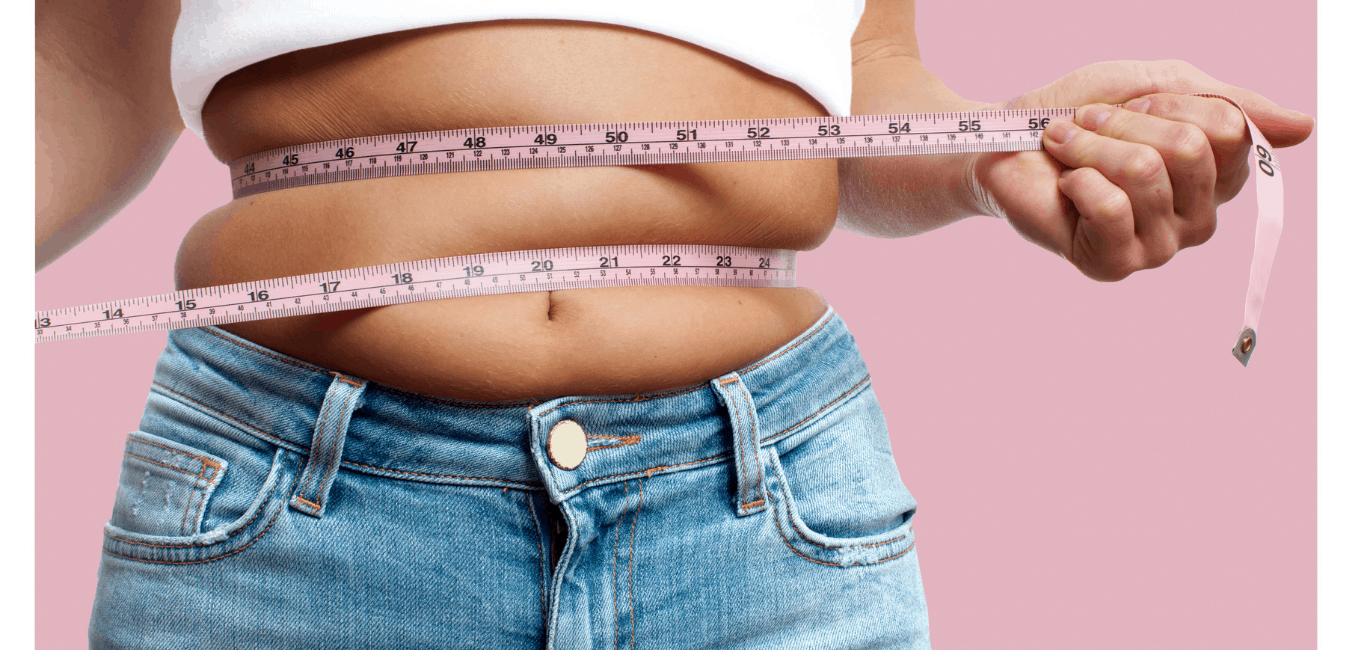 That being said, how long does it take to notice weight loss?