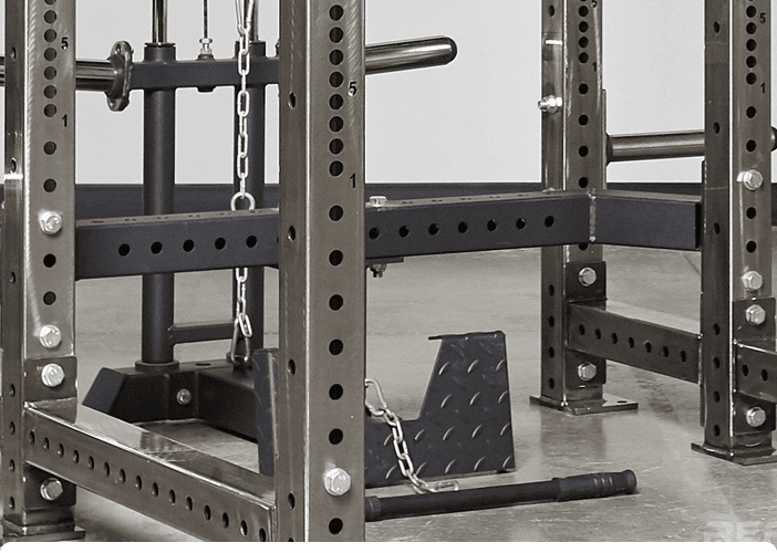 Screenshot 2020 08 15 REP PR 4000 Power Rack 2