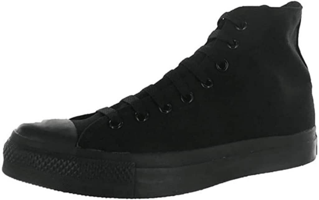 Screenshot 2020 10 30 Amazon com Converse Mens Unisex Chuck Taylor All Star Camo High Top Sneaker Fashion Sneakers1