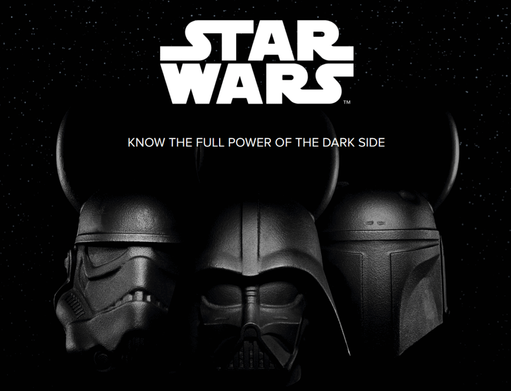 Screenshot 2020 11 26 Star Wars Kettlebells