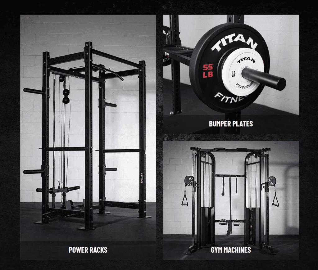 Screenshot 2020 11 26 Titan Fitness™ Strength Conditioning Fitness Equipment Professional Home Gym