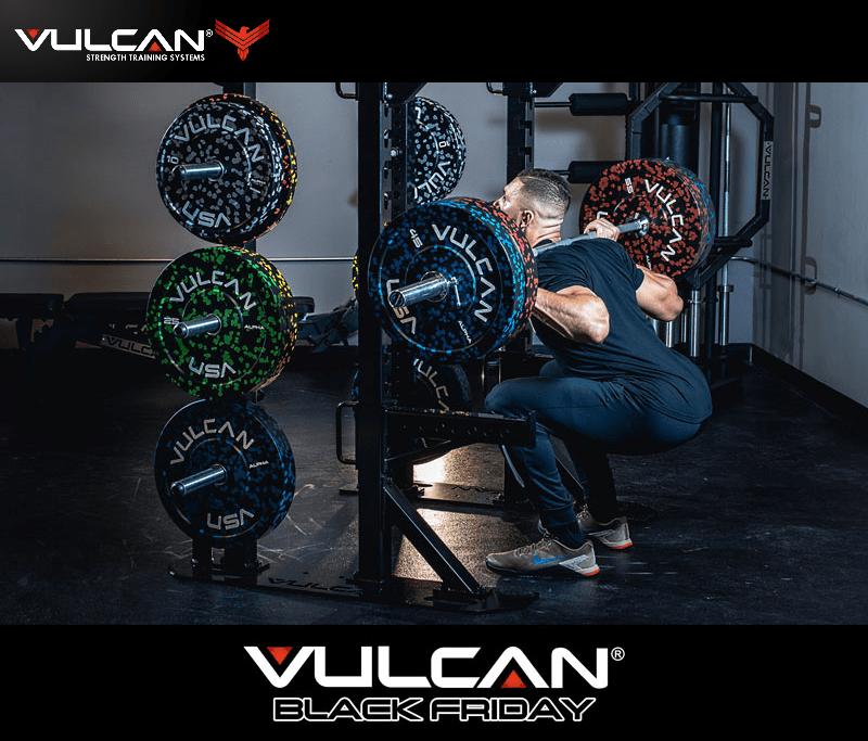 Screenshot 2020 11 26 Vulcan Black Friday 2020