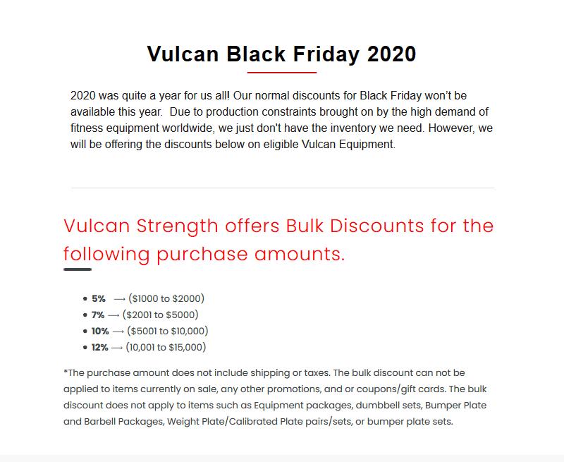 Screenshot 2020 11 26 Vulcan Black Friday 20201