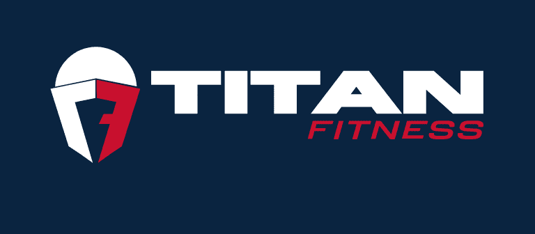 Screenshot 2020 12 05 Titan Fitness™ Strength Conditioning Fitness Equipment Professional Home Gym