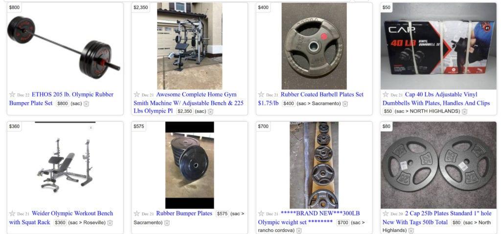 Screenshot 2020 12 22 reno for sale olympic plates craigslist