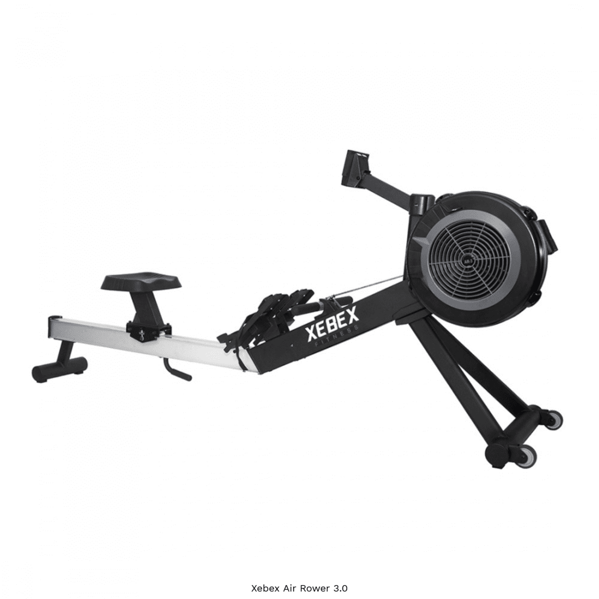 Xebex Air Rower 3.0