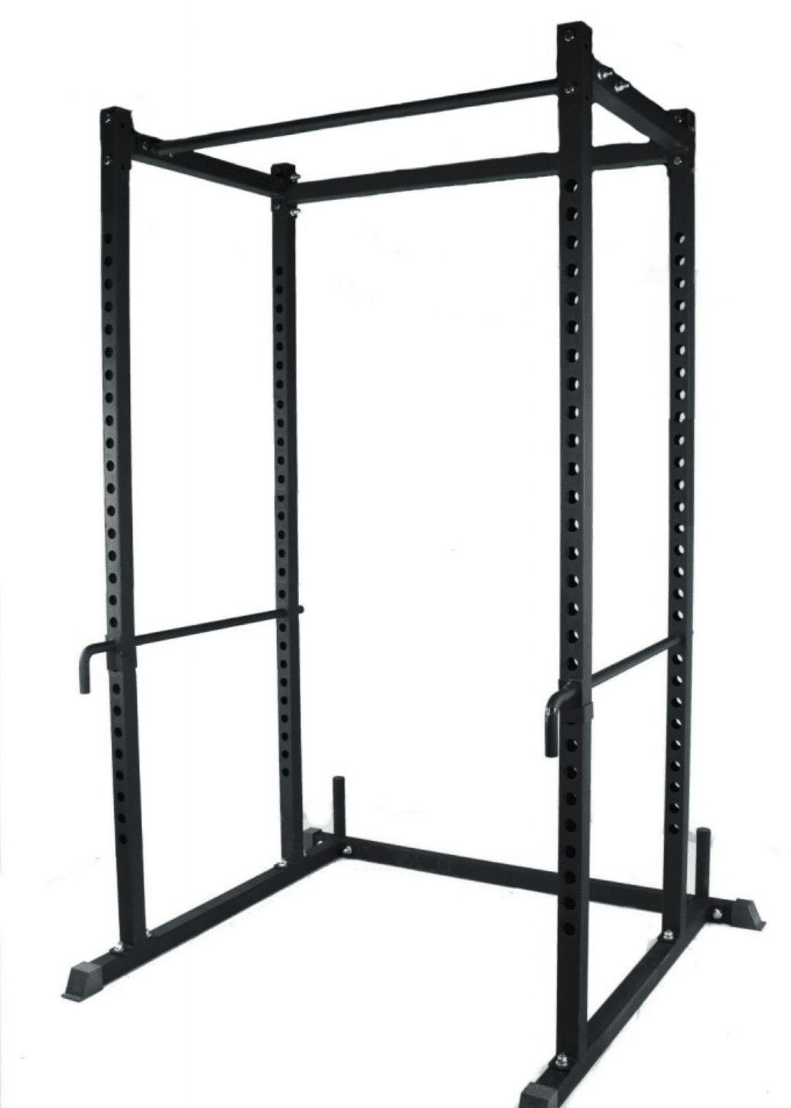 Pro Power Cage