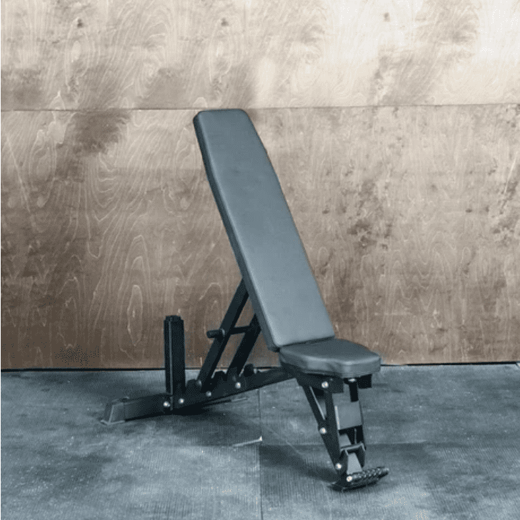 Pro-Lift Incline Bench