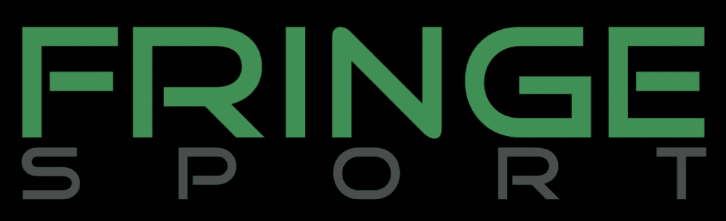 Fringe Sport