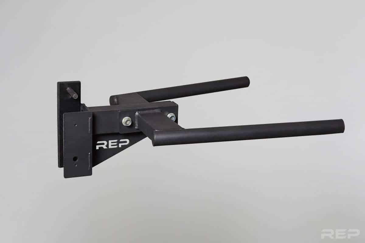 PR-4000 Dip Attachment