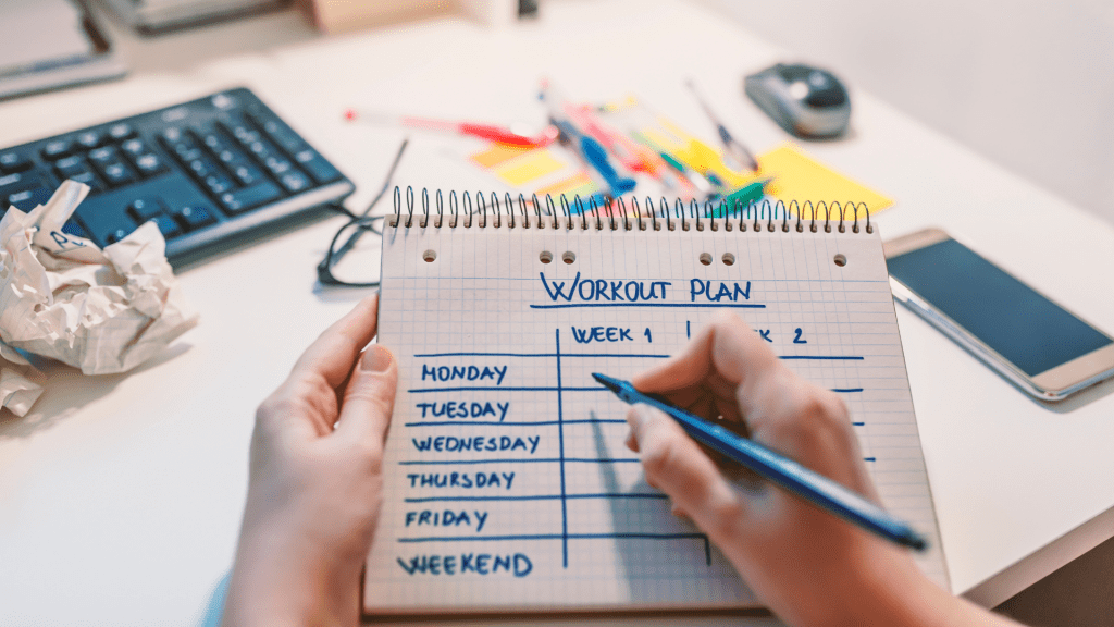 How To Keep Track Of Your PRs